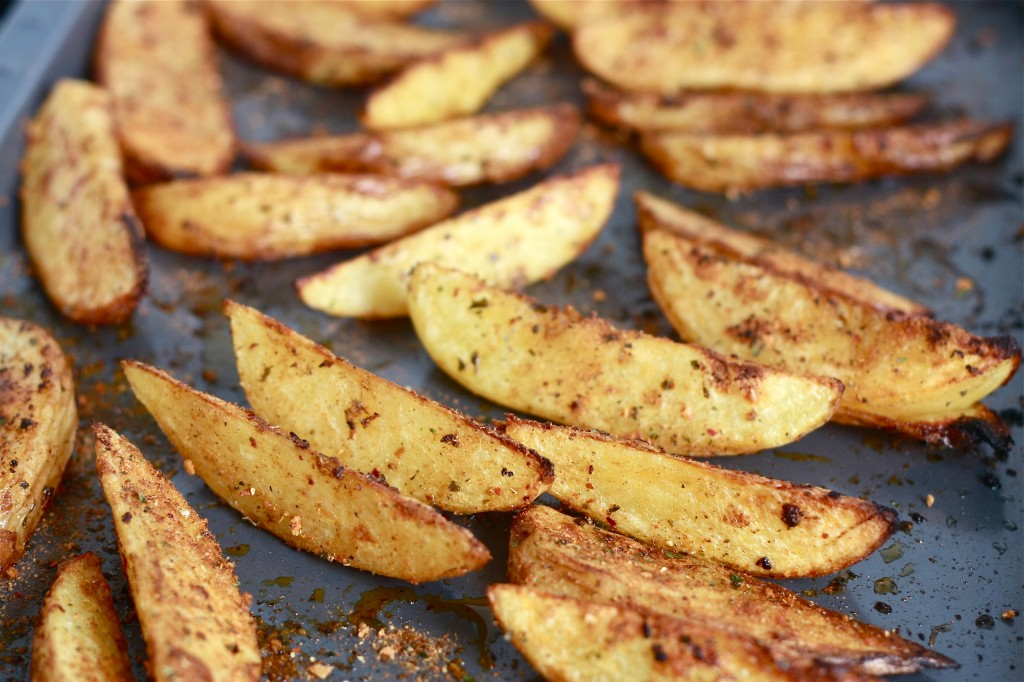 ... .com/2013/03/08/crispy-oven-baked-chermoula-potato-wedges