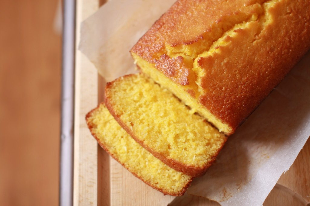 Rava Cake Recipe In Marathi Oven: Marmalade, Semolina And Coconut Cake