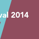 Emerging Writers Festival 2014